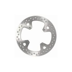 Brake disc ø240mm (DIS1046) - Sifam