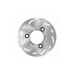 Disco freno ø160mm (DIS1049) - Sifam