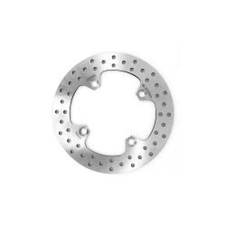 Brake disc ø220mm (DIS1055) - Sifam