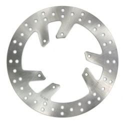 Brake disc ø240mm (DIS1059) - Sifam
