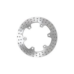 Brake disc ø276mm (DIS1066) - Sifam