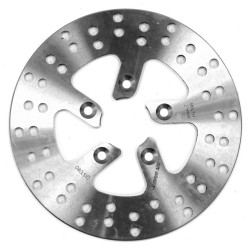 Disco freno ø174mm (DIS1080) - Sifam