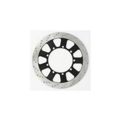 Brake disc ø300mm (DIS1107) - Sifam