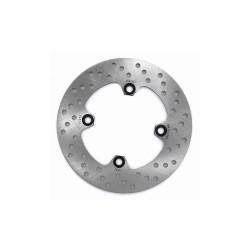 Brake disc ø220mm (DIS1121) - Sifam