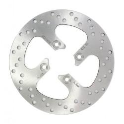 Brake disc ø220mm (DIS1128) - Sifam