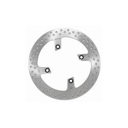 Brake disc ø280mm (DIS1179) - Sifam