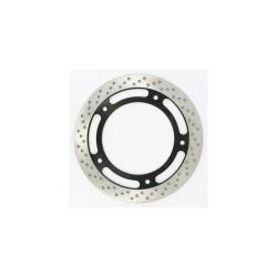 Brake disc ø310mm (DIS1193) - Sifam