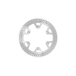 Brake disc ø240mm (DIS1195) - Sifam