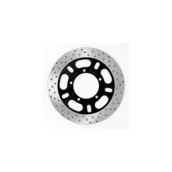 Brake disc ø300mm (DIS1199) - Sifam