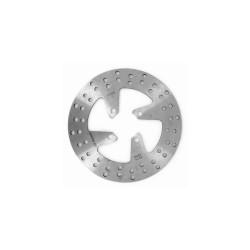 Brake disc ø197mm (DIS1218) - Sifam