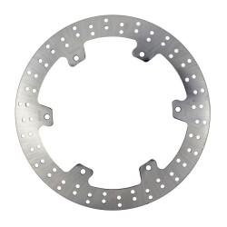 Brake disc ø320mm (DIS1230) - Sifam