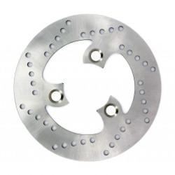 Brake disc ø180mm (DIS5001) - Sifam