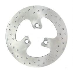 Brake disc ø226mm (DIS5008) - Sifam