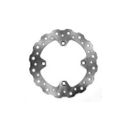 Wave brake disc ø240mm (DIS1060W) - Sifam