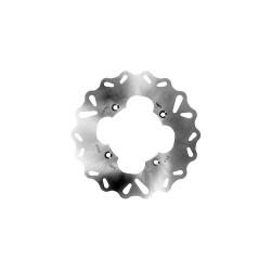 Wave brake disc ø190mm (DIS1225W) - Sifam