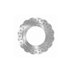 Wave brake disc ø220mm (DIS1227W) - Sifam