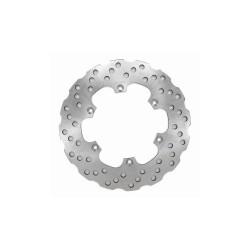 Wave brake disc ø220mm (DIS1233W) - Sifam
