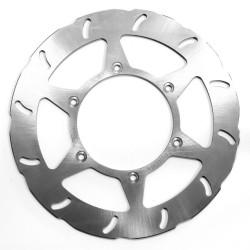Wave brake disc ø260mm (DIS1238W) - Sifam