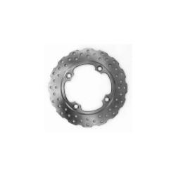 Wave brake disc ø220mm (DIS1267W) - Sifam