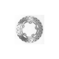 Wave floating brake disc ø245mm (DIS1274W) - Sifam