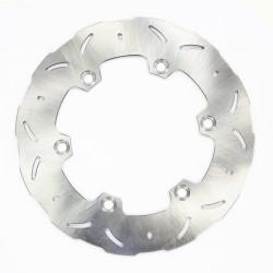 Wave brake disc ø260mm (DIS1337W) - Sifam