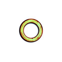 Gasket (GD44518) - Goodridge