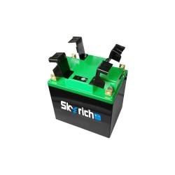 Batteria litio U1/U1R (612329) - Skyrich