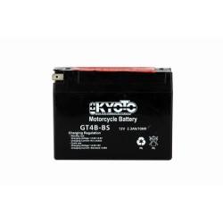 Batteria YT4B-BS (712044) - Kyoto