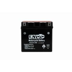 Batteria YTZ7-S AGM (712080) - Kyoto