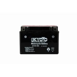 Batteria YTX9-BS (712090) - Kyoto