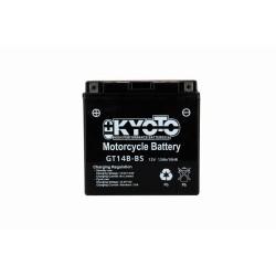 Batteria YT14B-BS AGM (712148) - Kyoto