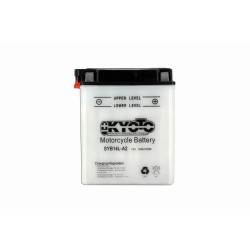Batteria SYB14L-A2 (712150) - Kyoto