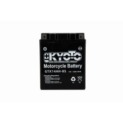 Batteria YTX14AH-BS (712151) - Kyoto