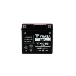 Batteria YTX5L-BS (812050) - Yuasa
