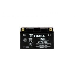 Batteria YT7B-BS AGM (812077) - Yuasa