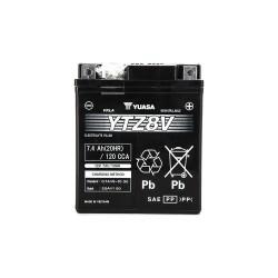 Batteria YTZ8-V (812081) - Yuasa