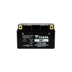 Batteria TTZ10-S AGM (812104) - Yuasa