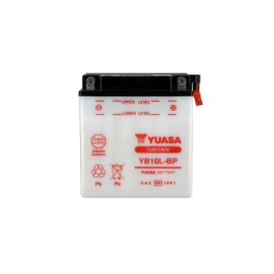 Batteria YB10L-BP (812105) - Yuasa