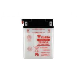 Batteria YB12C-A (812127) - Yuasa
