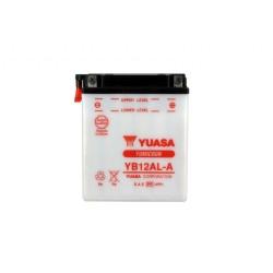 Batteria YB12AL-A (812132) - Yuasa