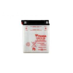 Batteria 12N14-3A (812143) - Yuasa