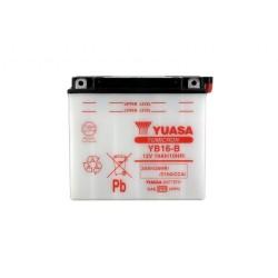 Batteria YB16-B (812161) - Yuasa