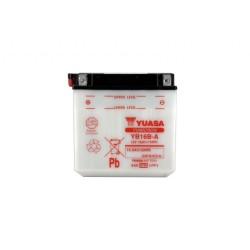 Batteria YB16B-A (812162) - Yuasa