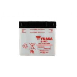 Batteria 12C16A-3B (812163) - Yuasa