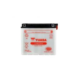 Batteria YB16L-B (812167) - Yuasa