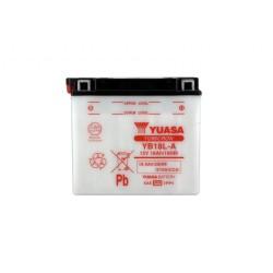 Batteria YB18L-A (812181) - Yuasa