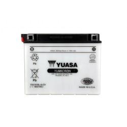 Batteria Y50-N18L-A (812201) - Yuasa