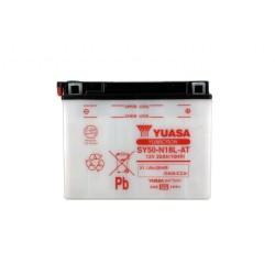 Batteria SY50-N18L-A (812202) - Yuasa