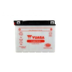Batteria Y50-N18L-A (812203) - Yuasa