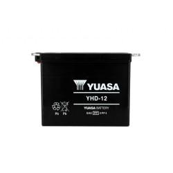 Batteria YHD-12 (812287) - Yuasa